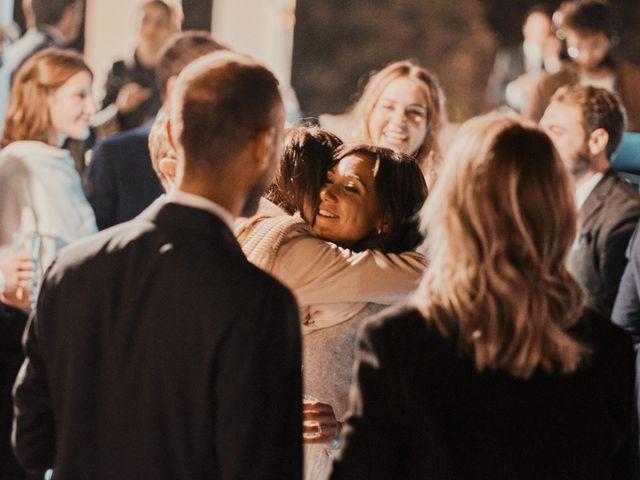 Il matrimonio di Roberto e Greta a Cisternino, Brindisi 143