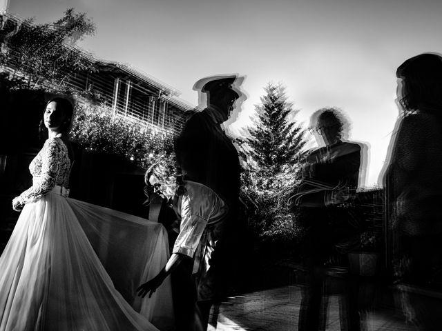 Il matrimonio di Michele e Martina a Bressanone-Brixen, Bolzano 11