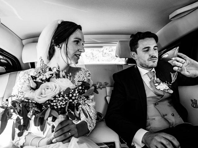 Il matrimonio di Michele e Martina a Bressanone-Brixen, Bolzano 36