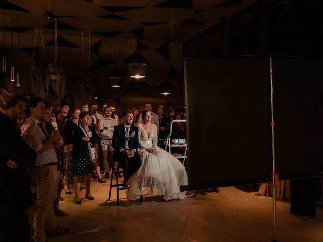 Il matrimonio di Michele e Martina a Bressanone-Brixen, Bolzano 43