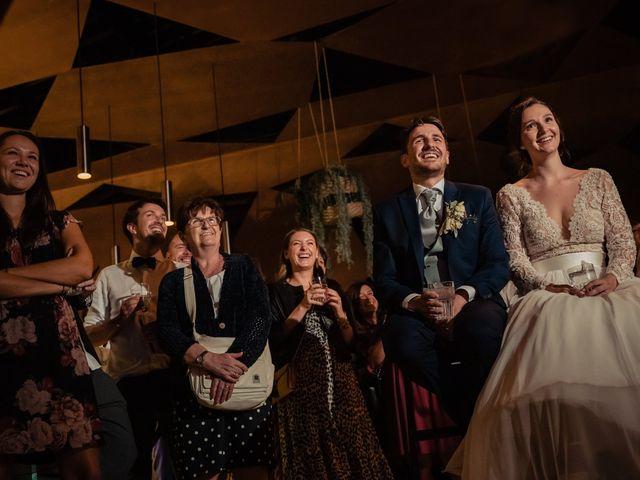 Il matrimonio di Michele e Martina a Bressanone-Brixen, Bolzano 44