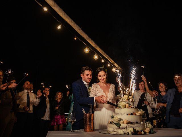 Il matrimonio di Michele e Martina a Bressanone-Brixen, Bolzano 46