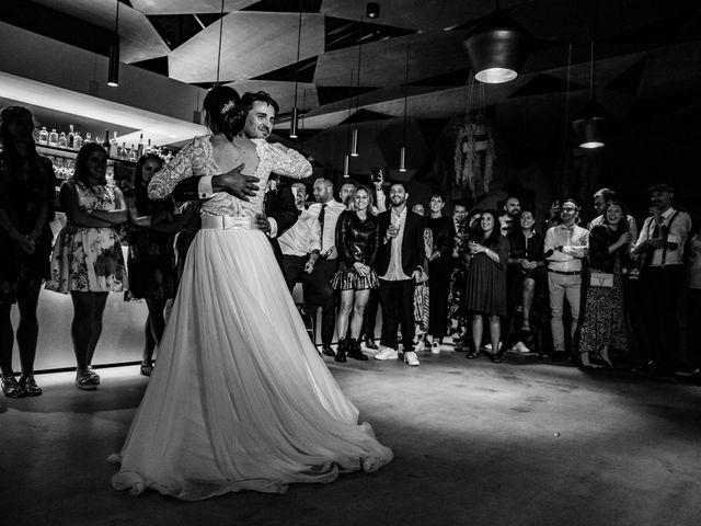 Il matrimonio di Michele e Martina a Bressanone-Brixen, Bolzano 48