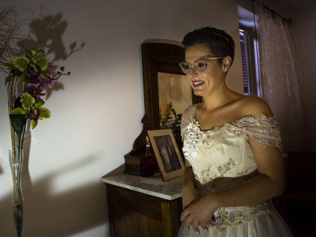 Il matrimonio di Maria e Antonio a Fermo, Fermo 2