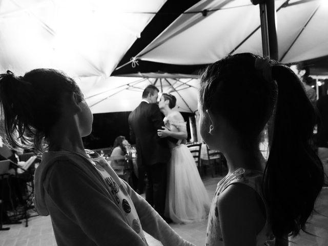 Il matrimonio di Maria e Antonio a Fermo, Fermo 27