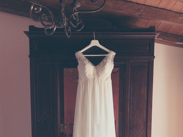 Il matrimonio di Andrea e Giada a Sciacca, Agrigento 9