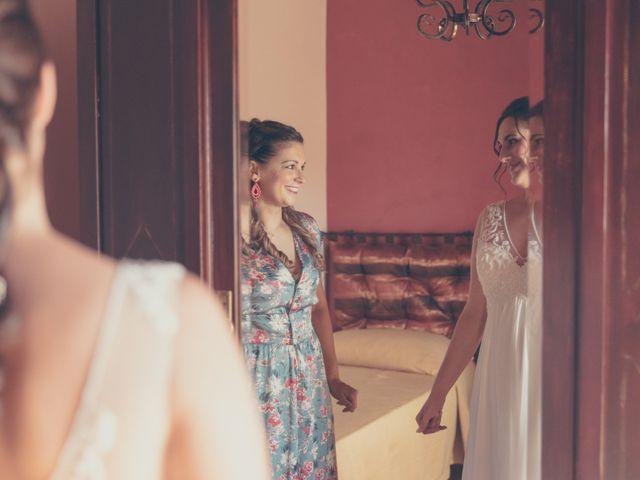 Il matrimonio di Andrea e Giada a Sciacca, Agrigento 12