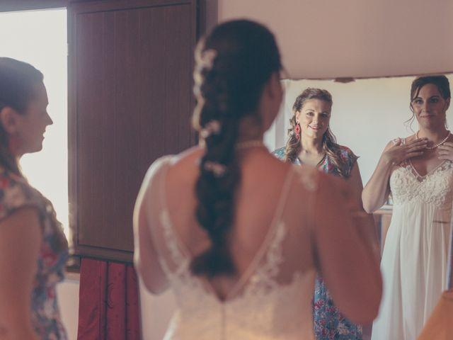 Il matrimonio di Andrea e Giada a Sciacca, Agrigento 13
