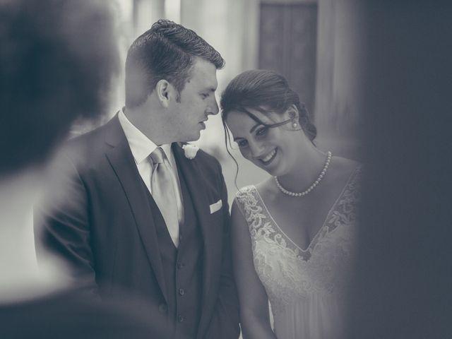 Il matrimonio di Andrea e Giada a Sciacca, Agrigento 25