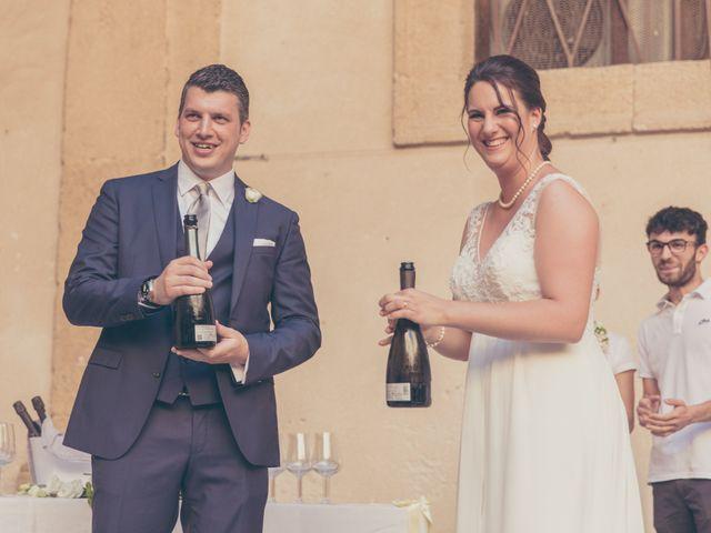 Il matrimonio di Andrea e Giada a Sciacca, Agrigento 30