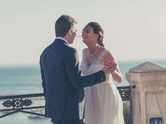 Il matrimonio di Andrea e Giada a Sciacca, Agrigento 34