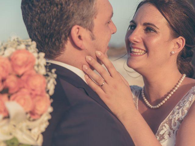 Il matrimonio di Andrea e Giada a Sciacca, Agrigento 42