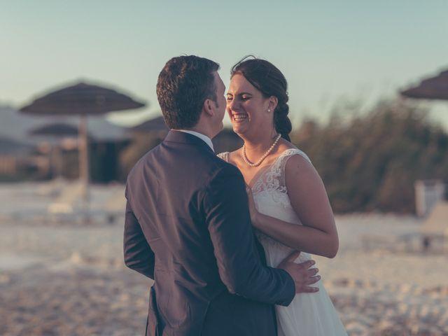 Il matrimonio di Andrea e Giada a Sciacca, Agrigento 45