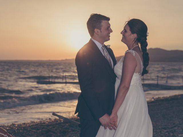 Il matrimonio di Andrea e Giada a Sciacca, Agrigento 46