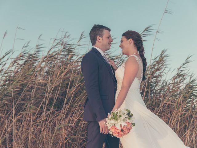Il matrimonio di Andrea e Giada a Sciacca, Agrigento 47