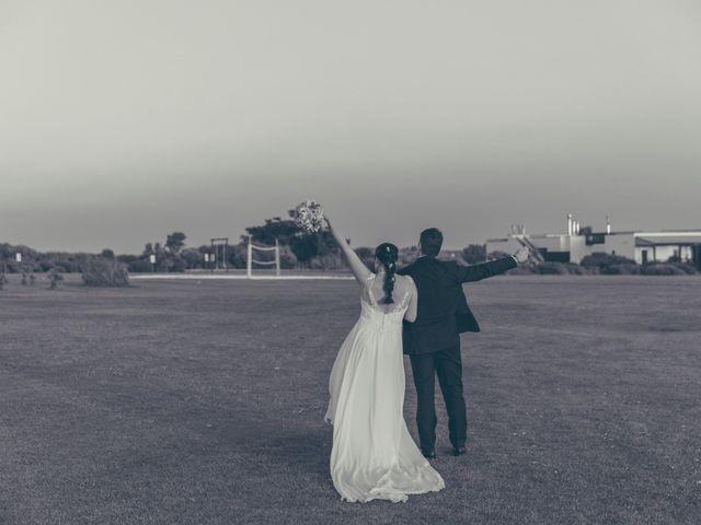 Il matrimonio di Andrea e Giada a Sciacca, Agrigento 48