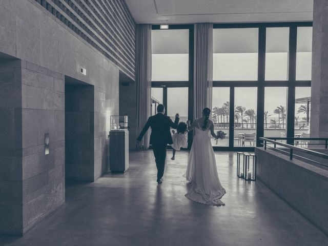 Il matrimonio di Andrea e Giada a Sciacca, Agrigento 49