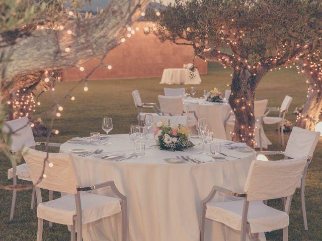 Il matrimonio di Andrea e Giada a Sciacca, Agrigento 51