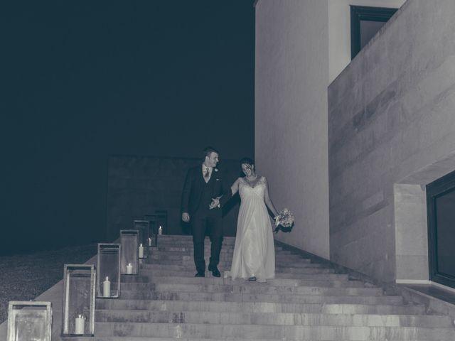 Il matrimonio di Andrea e Giada a Sciacca, Agrigento 54