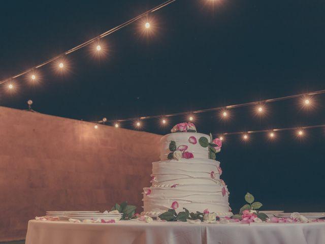 Il matrimonio di Andrea e Giada a Sciacca, Agrigento 58