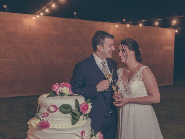 Il matrimonio di Andrea e Giada a Sciacca, Agrigento 59