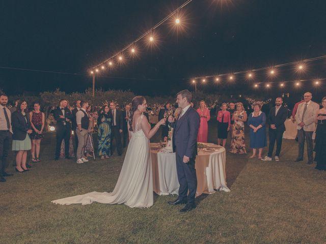 Il matrimonio di Andrea e Giada a Sciacca, Agrigento 60