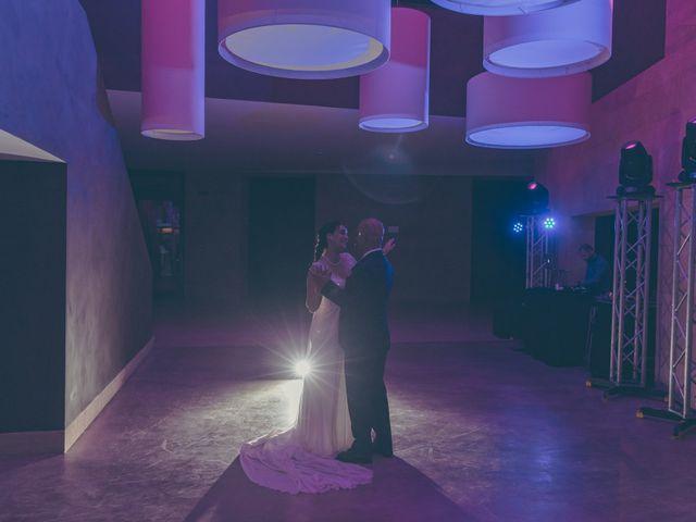 Il matrimonio di Andrea e Giada a Sciacca, Agrigento 61