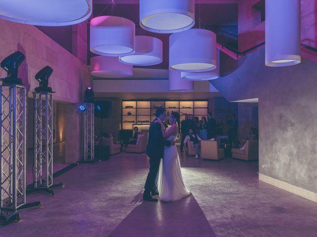 Il matrimonio di Andrea e Giada a Sciacca, Agrigento 62