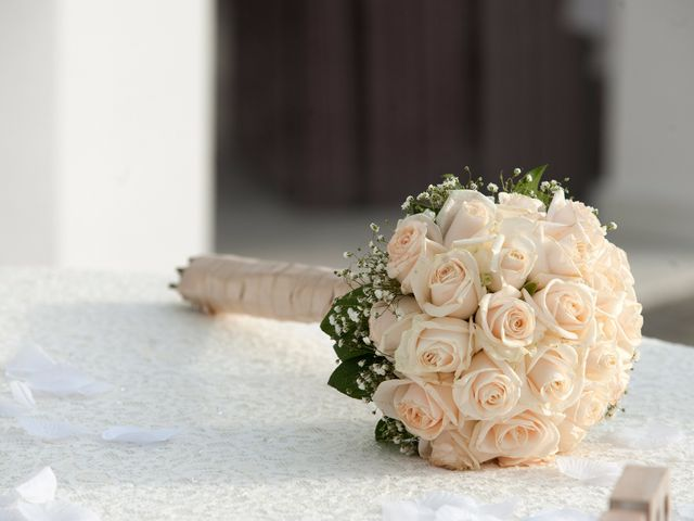 Il matrimonio di Emiliano e Giada a Massa, Massa Carrara 56