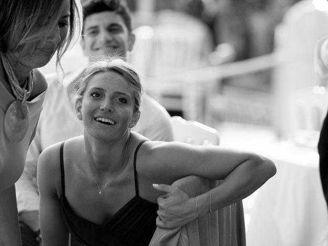 Il matrimonio di Emiliano e Giada a Massa, Massa Carrara 64
