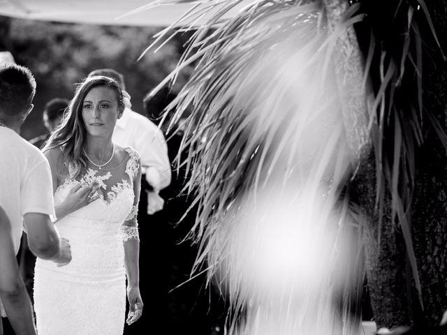 Il matrimonio di Emiliano e Giada a Massa, Massa Carrara 68