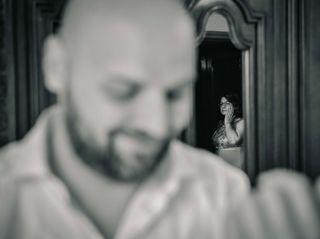 Le nozze di Felice e Carolina 2