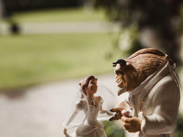 Il matrimonio di Andrea e Valentina a Mogliano Veneto, Treviso 10