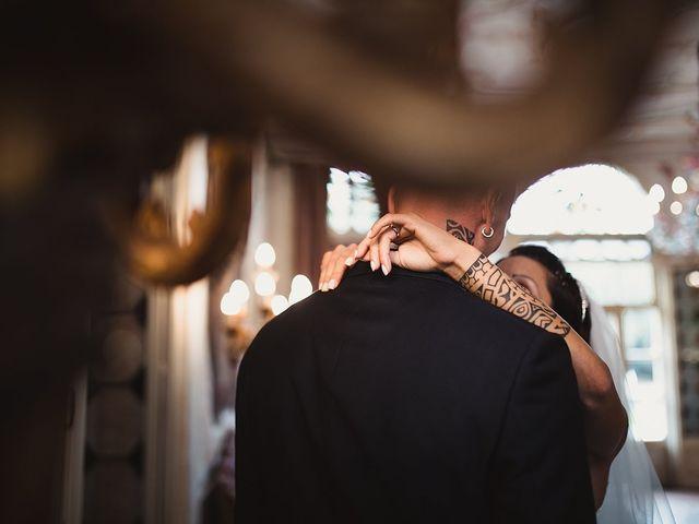 Il matrimonio di Andrea e Valentina a Mogliano Veneto, Treviso 14