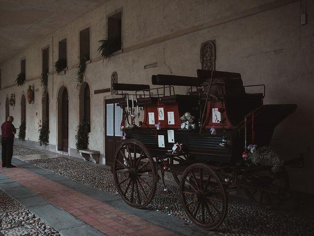 Il matrimonio di Andrea e Valentina a Mogliano Veneto, Treviso 22