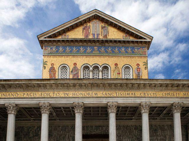 Il matrimonio di Stefano e Tiziana a Milano, Milano 28