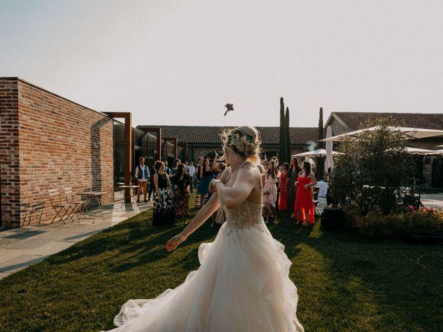 Il matrimonio di Andrea e Valentina a Buttigliera Alta, Torino 5