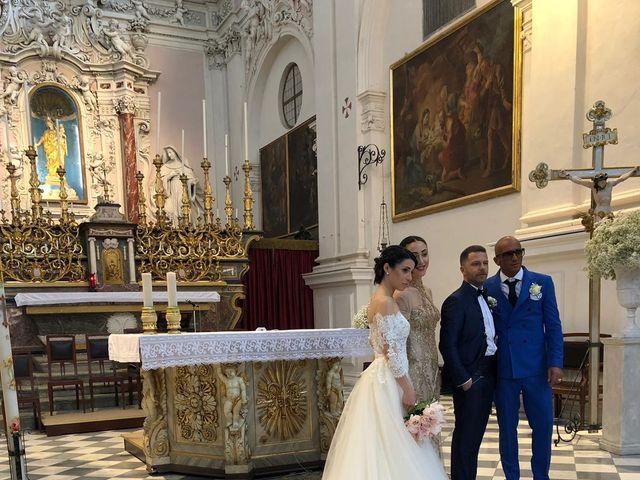 Il matrimonio di Fabio e Jessica a Cherasco, Cuneo 4