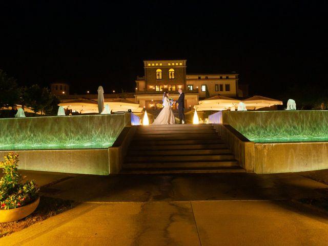 Il matrimonio di Davide e Adelaide a Benevento, Benevento 2