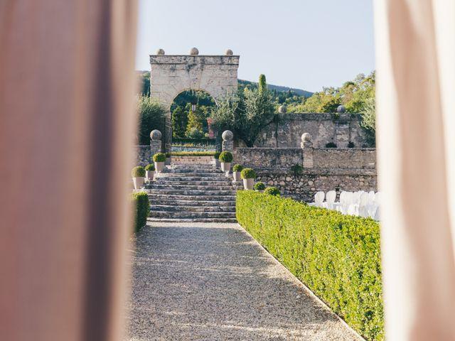 Il matrimonio di Mauro e Bogdana a Fumane, Verona 5