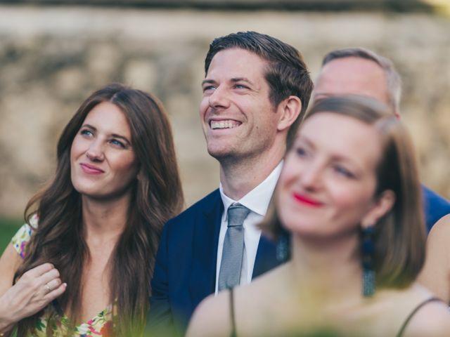 Il matrimonio di Mauro e Bogdana a Fumane, Verona 26
