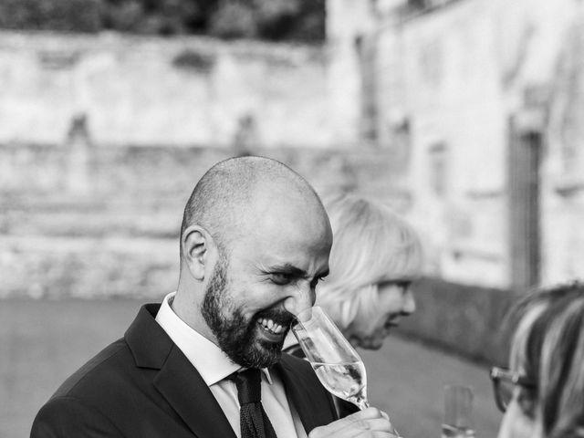 Il matrimonio di Mauro e Bogdana a Fumane, Verona 60