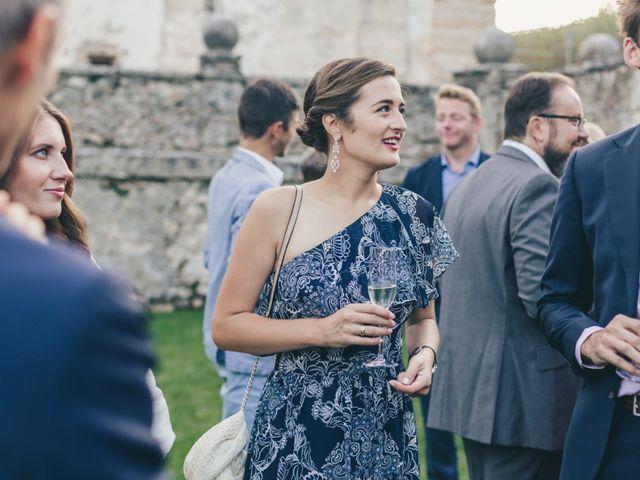 Il matrimonio di Mauro e Bogdana a Fumane, Verona 64