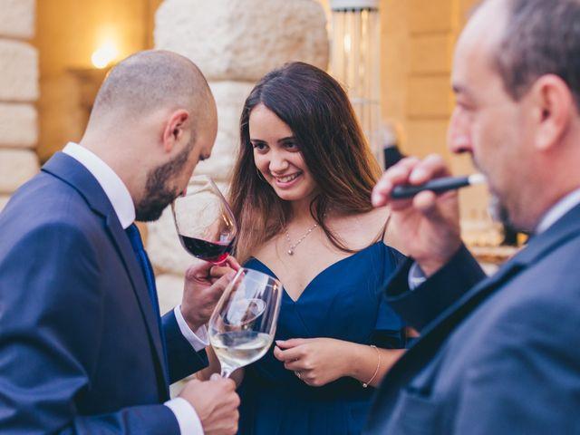 Il matrimonio di Mauro e Bogdana a Fumane, Verona 71