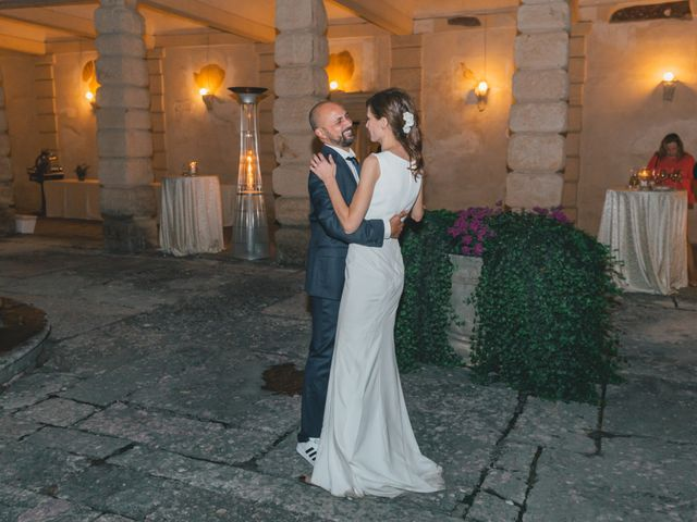 Il matrimonio di Mauro e Bogdana a Fumane, Verona 100