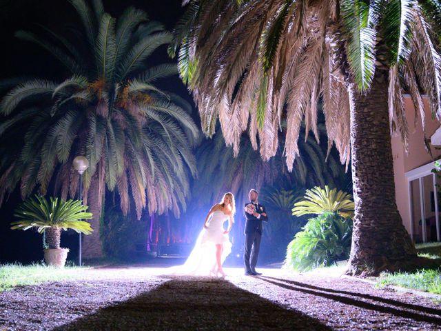 Il matrimonio di Luca e Valentina a Roma, Roma 22
