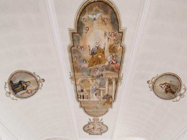 Il matrimonio di Marco e Giovanna a Pojana Maggiore, Vicenza 19