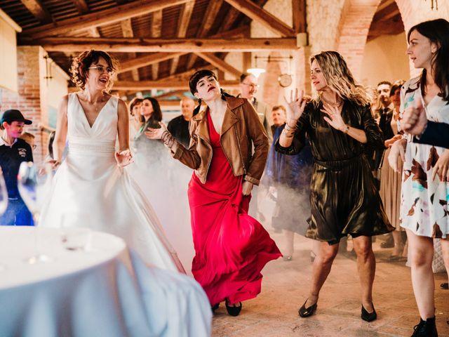 Il matrimonio di Marco e Giovanna a Pojana Maggiore, Vicenza 36
