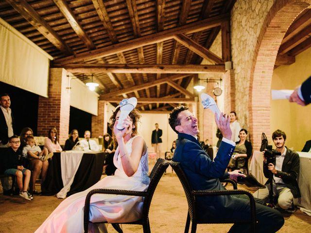 Il matrimonio di Marco e Giovanna a Pojana Maggiore, Vicenza 38