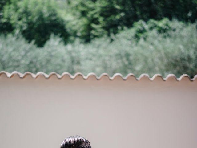 Il matrimonio di Katia e Andrea a Maratea, Potenza 9